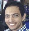 Mohammed Shibl