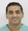 dentist waterloo
