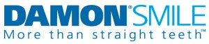 DamonSmile_Logo_4c1