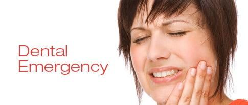 Emergency Dentist Cheltenham