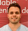 dentist cardiff